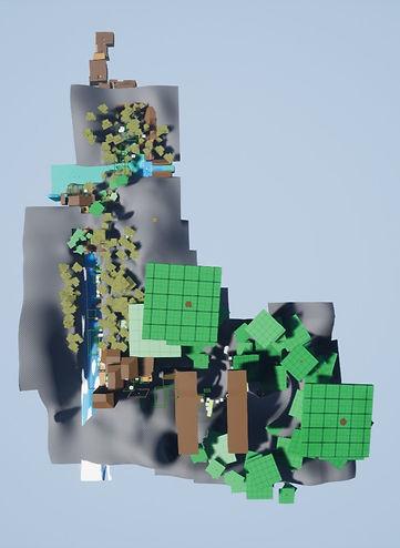 HighresScreenshot00009_edited.jpg