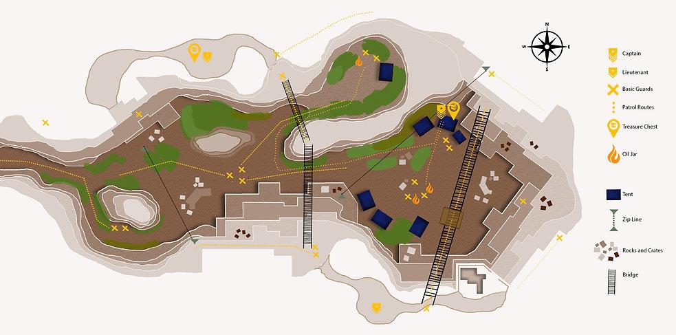 Map Layout2.jpg