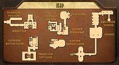 Welcome_to_Rapture_Map.png