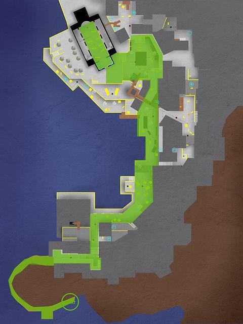 Path2Green.jpg