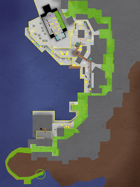 Path3Green.jpg