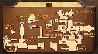 Arcadia_Map.png