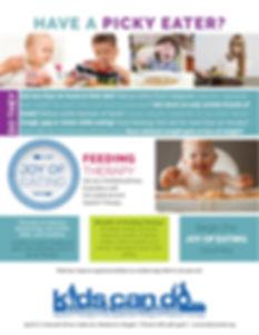 Joy of Feeding Therapy.jpg