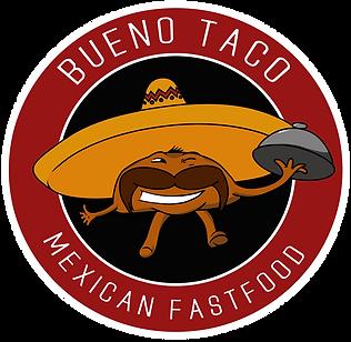 LogoBT - PNG-24 v2.png