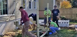 Handyman Crew.jpg