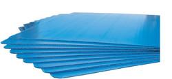 Sheet Separators