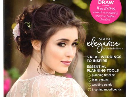 The Silverlinings Wedding Guide