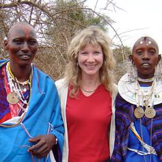 Gina-MaasaiCouple.JPG