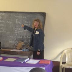 Gina-Teaching-2Tim2.JPG