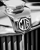 MG hood logo.jpg