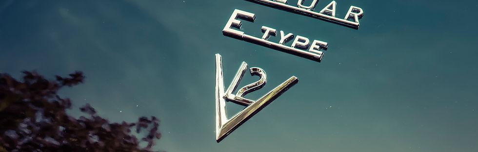 antique-car-chorme-92639_edited_edited.jpg