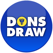 Dons Draw