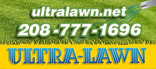 NEW Ultra-Lawn mini logo.jpg