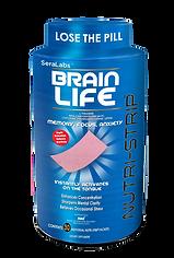 BrainLife Tin.png