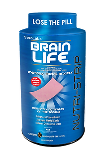 BrainLife Tin.png