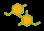 GOrdans Herbal master logo-07.png