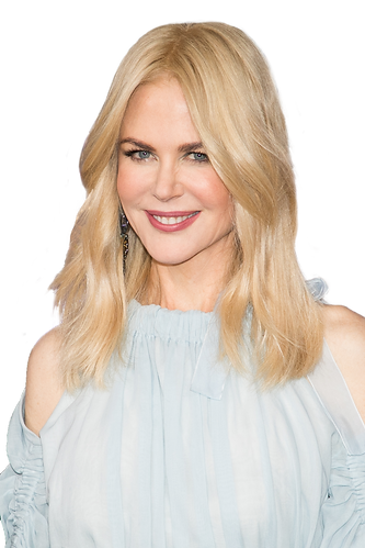 Nicole-Kidman_Seratopical-by-SeraLabs-_M