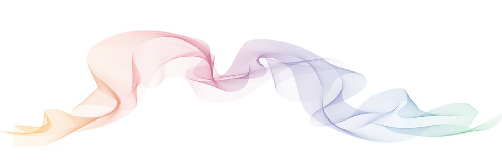 Colortrac-Swoosh-modified-2.png