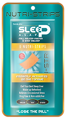 NS Sleep A.S.A.P.-Blister cards- render.