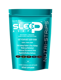 Nutri-Strip-Sleep bag-render-large size.