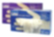 Screen Shot 2020-03-30 at 1.09.26 PM.png