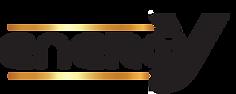 Energy-Logo-Mix.png