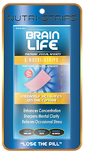 NS Brain Life-Blister cards- render.png