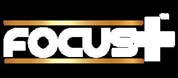 Focus+ logo_Focuse+Full schet.png