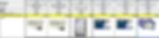 Screen Shot 2020-03-30 at 4.22.37 PM.png