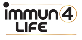 Immun4Life-Logo-Mix.png