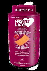 HeartLife Tin.png