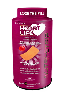 HeartLife Tin.png