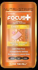 Focus+-Blister -render.png