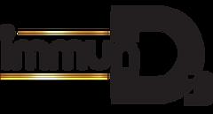 ImmunD3-logo-mix.png