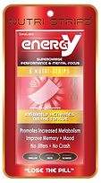 NS energY.-Blister cards- render.png