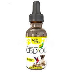 SeraPets-Pet-Relief-CBD-Oil-250mg-1024x1