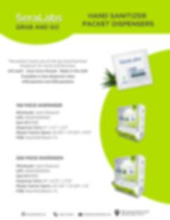 Hand Sanitizer_Sales Sheet 2 (1).jpg