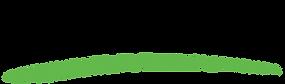 SeraLabs New Logo2020.png