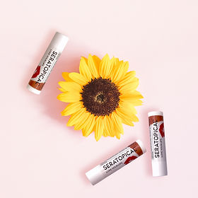 Sunflower_Lipbalm.jpg