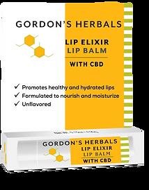 GH_Lip Balm_Box.png