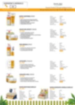 Gordon_Herbals_Sales Sheet 3.jpg