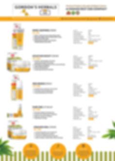 Gordon_Herbals_Sales Sheet.jpg