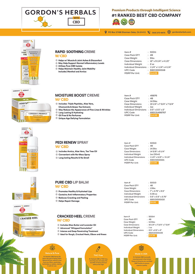 Gordon_Herbals_Sales Sheet.jpg