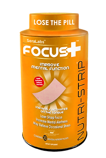 Focus+-Render.png