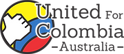 UFCA logo Negro.png