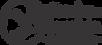 UFCA logo solo linea.png