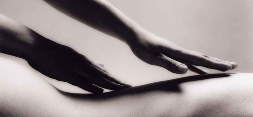 Turiya Tantra - An Alternative Apprch to Intimacy