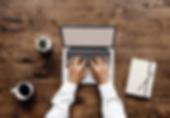 Workshp für Gründer - Was haben Ihre Kunden davon, dass es Sie gibt? Für einen erfolgreichen Start in Ihre Unternehmung.