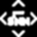 MACHT SINN - Ihre Agentur für Kommunikation