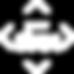MachtSinn_Logo_RZ_Negativ_Mittig.png